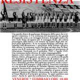 """""""Sport e Resistenza"""" di Sergio Giuntini @ScaldasoleBooks"""