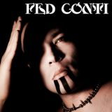 "Dirty Electro Mixtape by Fed Conti ""Shut Up & Eat It"" www.fedconti.com"