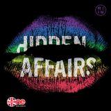 ++ HIDDEN AFFAIRS | mixtape 1727 ++