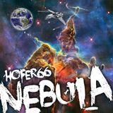 hofer66 - nebula - live at ibiza global radio - 170320