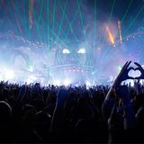 Summer 2014 Festival Mix