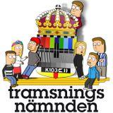Tramsningsnämnden - K103 (20150512)