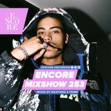 Encore Mixshow 253