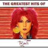 TOYAH - THE RPM PLAYLIST