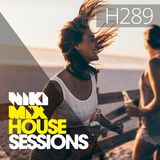 House Sessions H289