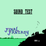 Sound Test 15 - Final Fantasy