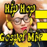 D'Funky Spot Hip Hop Gospel Mix 3