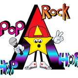 HIP-HOP, POP AND ROCK IT