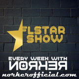 FLSTAR SHOW #7