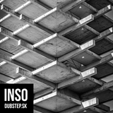 Mix for Dubstep.sk by INSO
