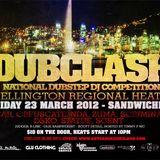 Ob Fuscate Dubclash Entry Twenty Twelve