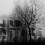 JRD - ReTake Mix - Techno 10 2012