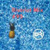 District Mix #95