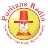 Saturday Soul : Puritans Radio