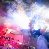 Podcast Carnaval MainStage - Sylbio Romero