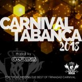 Best of Trinidad Carnival 2018 - Carnival Tabanca