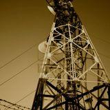 Anaon radioshow-Frequence Mutine-Mercredi 17 avril 2013