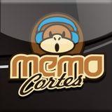 Tigres Del Norte Mix - Dj Memo Cortes