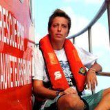 Il Barcastop: La traversata oceanica di Brì - Slowpodcast - Episodio X