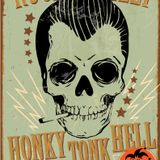 Honky Tonk Hell Ep #35: For Fats