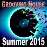 Club_Grooving_House (Vol.6 #3 0f 10)