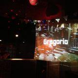 Gregorio  vol.2 DJ KANAI MIX