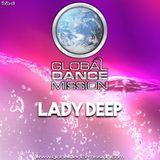 Global Dance Mission 553 (Lady Deep)