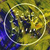 Selected By DJ Anon 2013 03 11 Mini Mix 22 Mins