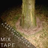 PWPS Mid Summer Mixtape