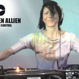 Ellen Allien-take me out