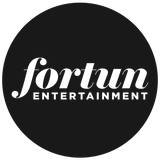 FORTUN ENTERTAINMENT - SAMPLE