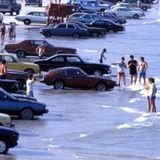 More Sunshine 70s: Yacht Rock, Smooth Pop & Sunny Soul