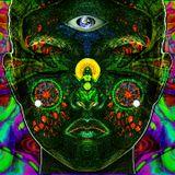 Goa Inside 5 (Old school mix) by MarkPanic