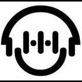 DJ Ariees - Fluid Motion