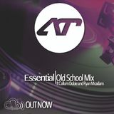 Essential Oldschool Mix