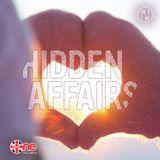 ++ HIDDEN AFFAIRS | mixtape 1751 ++
