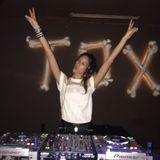 Ibiza Inspiration Summer 2015