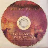 """DJ Mancub """"Belly Flop"""""""