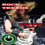 Rock Trends with Kurtis 200215