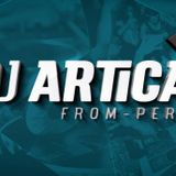 Mix Variado 2013 [ !! Dj Artica ¡¡ ]  (110 - 80).mp3