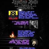 RockDestroyer & Mysticus Radio Capitulo 15