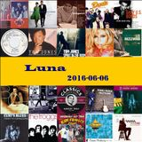 Luna 2016-06-06: Born between June 6 & 12 (W16.23)