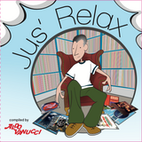 Jus' Relax the mix