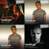 Tailor Jae Show - Reprezent Radio 28/01/18 - Tino and DMoore Guest Mix