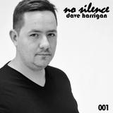 No Silence 001
