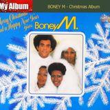 Boney M - Christmas Album