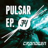 Pulsar Podcast Episode 34 // 5.2.16