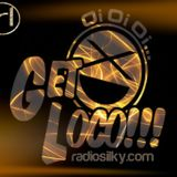 stevie loco live on the get loco show 30/04/16 tune in every saturday from 10pm on radiosilky.com