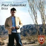 Paul Oakenfold- Perfecto Presents  Ibiza CD2 (2001)