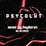 Psyolüt